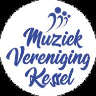 Muziek Vereniging Kessel