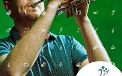 Trompettisten en Slagwerkers gezocht