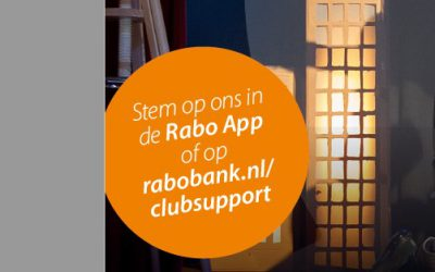 Rabo Club Support